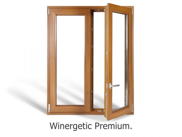 finestra-winergetic-premium3e6dcd2c-3e0b-8c34-c36f-8a1cc627e449B8C5974E-EE98-2365-E078-5AAD8609B4B1.jpg