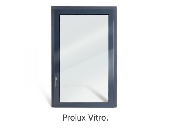 prolux-vitro-di-oknoplast1b02056e-ebf7-132b-57e8-f492b8d9f3d5B5BCB2EE-9BEC-6415-28B8-189C34093EE5.jpg